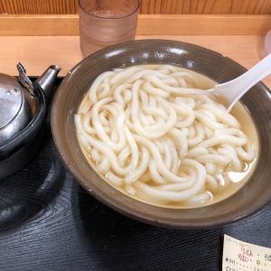 LOVE福岡☆