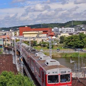 神戸電鉄粟生線活性化協議会からのお知らせ 粟生線スタンプラリー