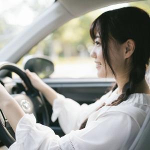 令和元年年末の交通事故防止運動 12月1日~10日