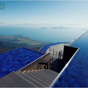 琵琶湖の景色探訪  令和2年10月