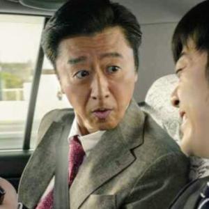 桑田佳祐出演「SOMPOグループ」のCMソングは?