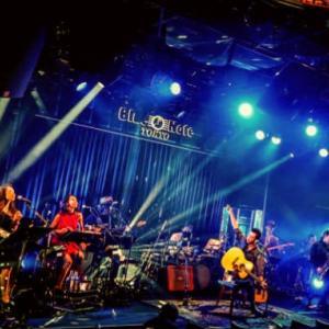 桑田佳祐、ブルーノートで行われた無観客配信ライブの模様が映像作品化! 新作EPの完全生産限定盤に