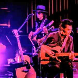 桑田佳祐、新作EPの映像特典としてブルーノート公演を全編完全収録