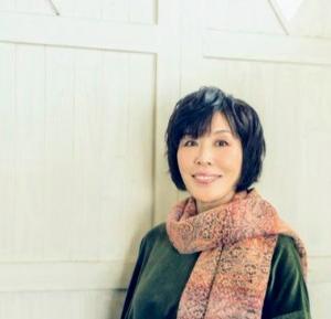 桑田佳祐、ツアー専念につき『やさしい夜遊び』代行DJを原由子が3週連続で担当