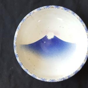 『犬山焼徳利盃館』収蔵陶磁器紹介シリーズ  その13