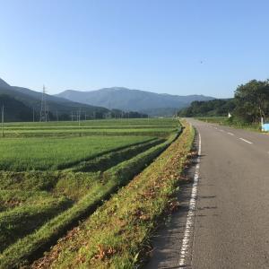 【2日目】鶴岡一泊ロングツーリング!☆ハイパーモタード796