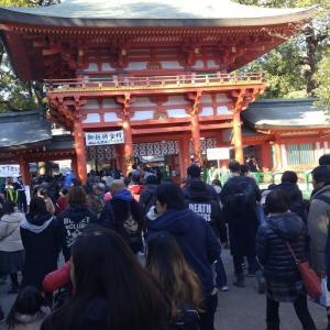 清瀧酒造工場見学からの試飲会!~6回目~