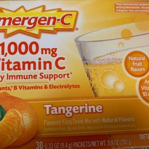 風邪のひき始めはこれで治る