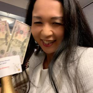 本日 不動産の賞をダブル受賞いたしました!