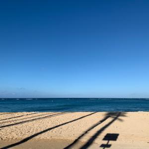 ハワイの旅行者受け入れが9月1日に伸びました