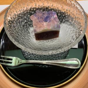 サントリーのお得な お寿司コース