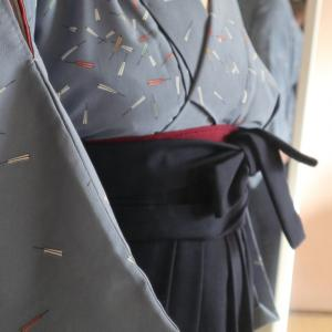 婆の袴、ニシンの煮付け、蛸にワサビマヨ
