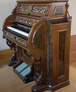 【日本生活】アップライトピアノを売りました
