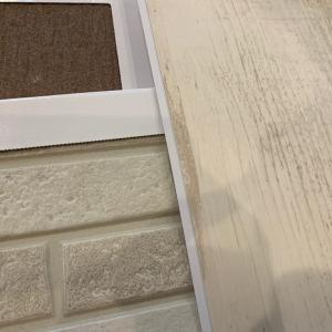 【注文住宅】外壁・屋根・玄関ドアの色選びに迷う!!(^◇^;)
