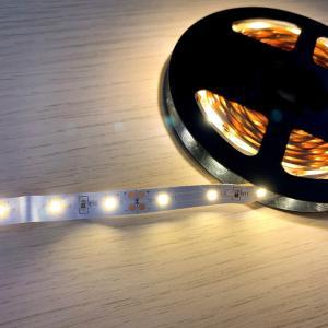 【注文住宅】照明を低コストでお洒落にできるか?(^◇^;)