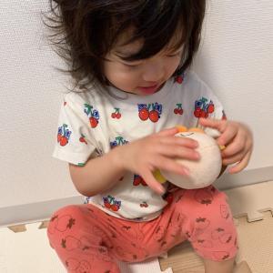 【UNIQLO】コスパ最高なベビー服&娘が選んだママ服♡
