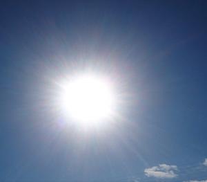 マヤ暦今日の過ごし方【KIN 193≪音11≫】1/21(火)『動こう!』って日