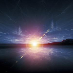 7/10(金)【KIN 103≪音12≫】『人の話も聞いてみる』マヤ暦を感じ使う過ごし方