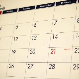 3/21(祝)は通常営業いたします。卒業・入学・桜ロケご希望の方はお早めに。