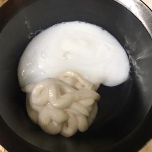 小田原 美容院 鴨宮 美容院 anima【美容と料理】