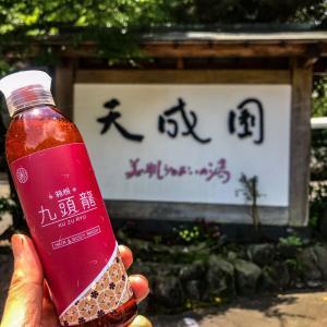 小田原美容院・鴨宮美容院・anima(アニマ)【天成園】
