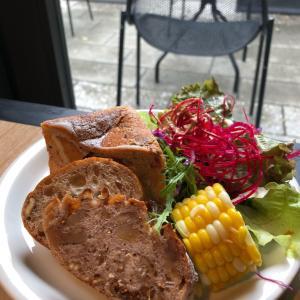 信州の朝採れ野菜が美味しい養命酒のくらすわ東京スカイツリー