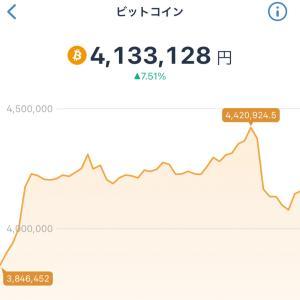 【株式投資】7/26お取引ナッシング7月の権利確定日7/28