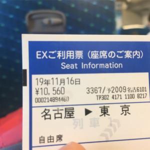 【下北沢】ロマンポルシェ【浅草】東洋館行ってみた【ぶらり旅】