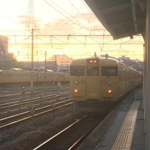 【九州】夏の終わりに行ってみた 9月9日(月)【ぶらり旅】