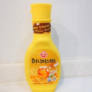 韓国でよく購入しているもの&次回買いたいものリスト【食品編】