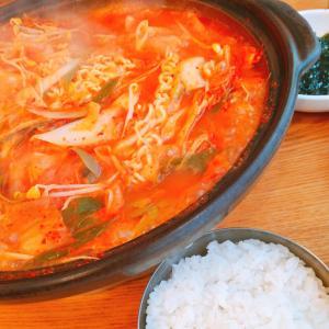 10月韓国4泊5日 3日目に回ったコース〜ゆっくりお買い物&ご飯が美味しくてアタリの日〜