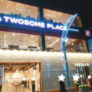 こんなに種類が豊富な店舗は初めて!新しく出来ていたアクセサリーショップ♪