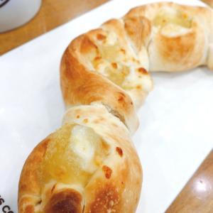 やっぱり美味しい!韓国滞在中の朝ごはんの定番にしたいお店