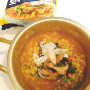 カルディで初購入の韓国食品を食べてみた結果…新しい発見がありました♪