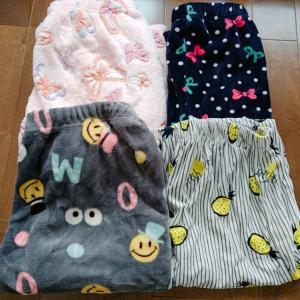 韓国でよく購入している寒い季節の必需品♪
