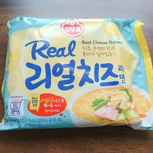 新大久保 で購入!韓国でもよく購入している定番のもの♪