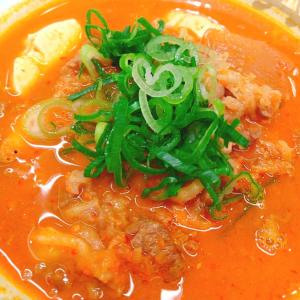 今年はお肉が1.8倍!韓国気分で人気のメニューを食べた結果