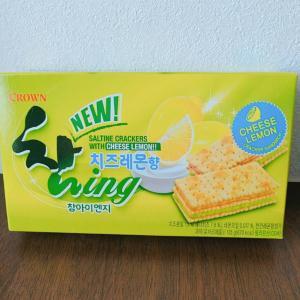やっぱり美味しい!購入して正解だった韓国広場購入品♪