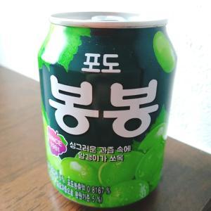 リピ決定!韓国食品店で初購入した人気の商品♪