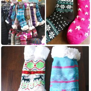 韓国で冬に購入している必需品を日本で購入!可愛くて癒されてます♪