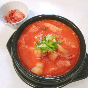 コストコ×成城石井×韓国人に教えてもらったレシピで作った韓国料理 !