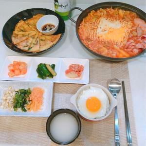 おうちで簡単!本格韓国料理!美味しかったミールキットのお取り寄せ