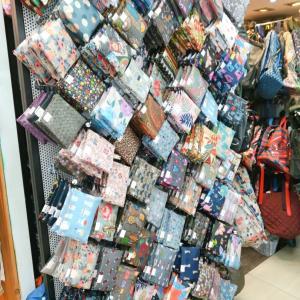 東大門NPHで購入したものと同じものを日本で購入!