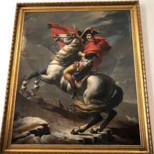 ナポレオン!