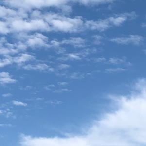 超絶神ワザ10連発~ブルーインパルス