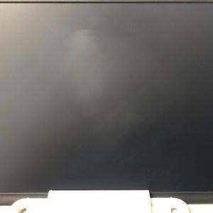 電子メモパッド!  HOMESTEC LCD Writing Tablet 10インチ