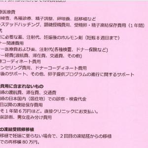 クレインズハーモニー 格付け、評判、口コミ (各付日:2019.3.10更新)