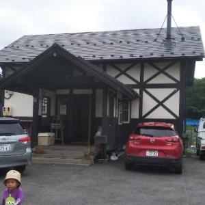 【原村】食べた事無いけど植えてみたシーベリー(サジー)の実を食べれる観光農園が同じ長野県内に!