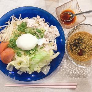 あもちんの広島流つけ麺の美味しい作り方【尾道ラーメンほっとライン】