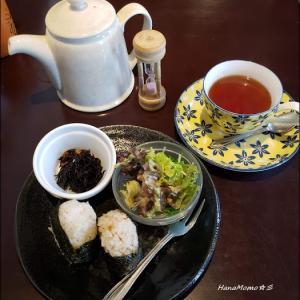 ★カフェ & ラーメン 来珈豆 江南店  in  愛知(江南)